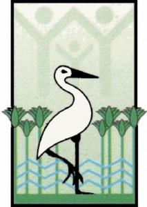 logo eeaa